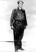 Alberto Delgado Delgado