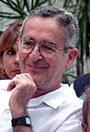Ambrosio Fornet