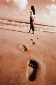 Caminante No Hay Camino Un Poema De Antonio Machado El