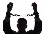 No a la esclavitud