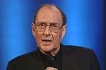 Harold Pinter, Premio Nobel de Literatura 2005