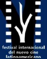 logo festival de cine