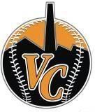 Logo equipo Villa Clara de béisbol