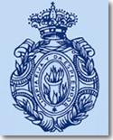 logo de la RAE