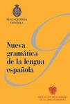 Nueva gramática