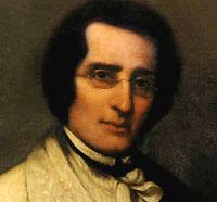 Padre Félix Varela