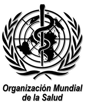 Asume Cuba puesto en Consejo Ejecutivo de la Organización Mundial ...