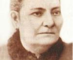 Leonor Pérez, madre de José Martí