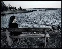 FB-soledad