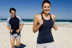 INFORMES/DIABETES