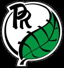 Pinar_del_Rio_logo_beisbol