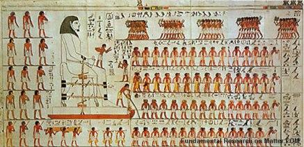 pirámide 1