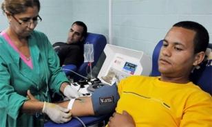 donacion_sangre