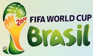 Logo-futbol-Brasil-300x182