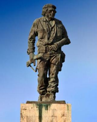 8569-che-memorial