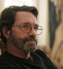 Juan Carlos Tabío, Premio Nacional de Cine 2014.