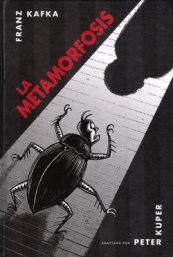 la-metamorfosis-f-kafka