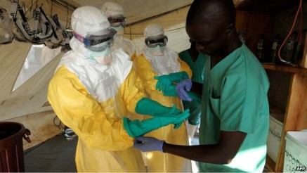 140818042135_sp_ebola_624x351_afp_nocredit