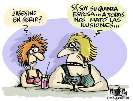 laurita2