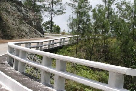 viaducto la farola