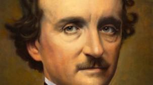 Edgar Allan Poe (Boston, Estados Unidos, 19 de enero de 1809 – Baltimore, Estados Unidos, 7 de octubre de 1849).