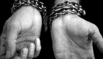 7421-esclavitud