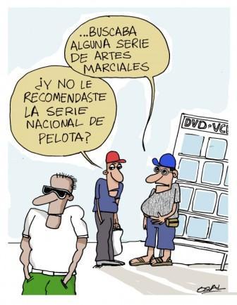 PELOTA1-580x747