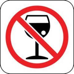 El alcoholismo femenino los relatos