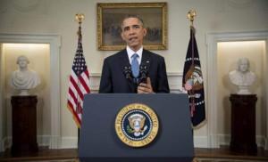 presidente-Obama-Doug-Mills-300x182
