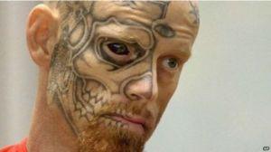 150116124807_salud_tatuaje_ocular_624x351_ap_nocredit