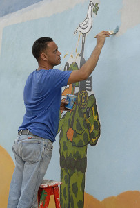 04-22-mural-melaito-rbv-04-