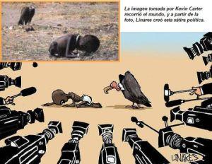foto-satira-politica-hambre-africa (1)1