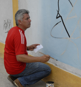 Mural de Melaito ok rbv_RBV 09
