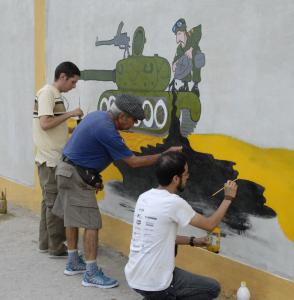 Mural de Melaito ok rbv_RBV 15