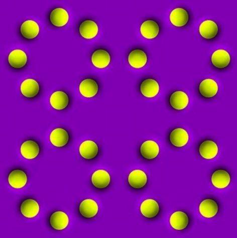 ilusion_optica_bolitas_amarillas_que_se_mueven_001