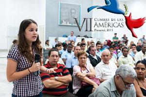sociedad-civil-cubana-cumbr