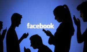 """""""Google y Facebook, poseen montañas enteras de bases de datos, y manejan en tiempo real mucha más información que cualquier gobierno"""". Imagen tomada de lopezdoriga.com"""