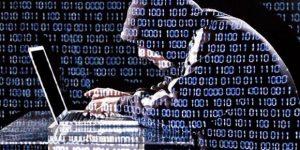 La capacidad en materia de espionaje de masas ha crecido también de forma exponencial.