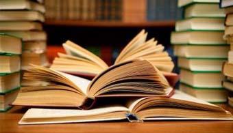 libros_universiapr