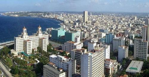 Habana_aerea